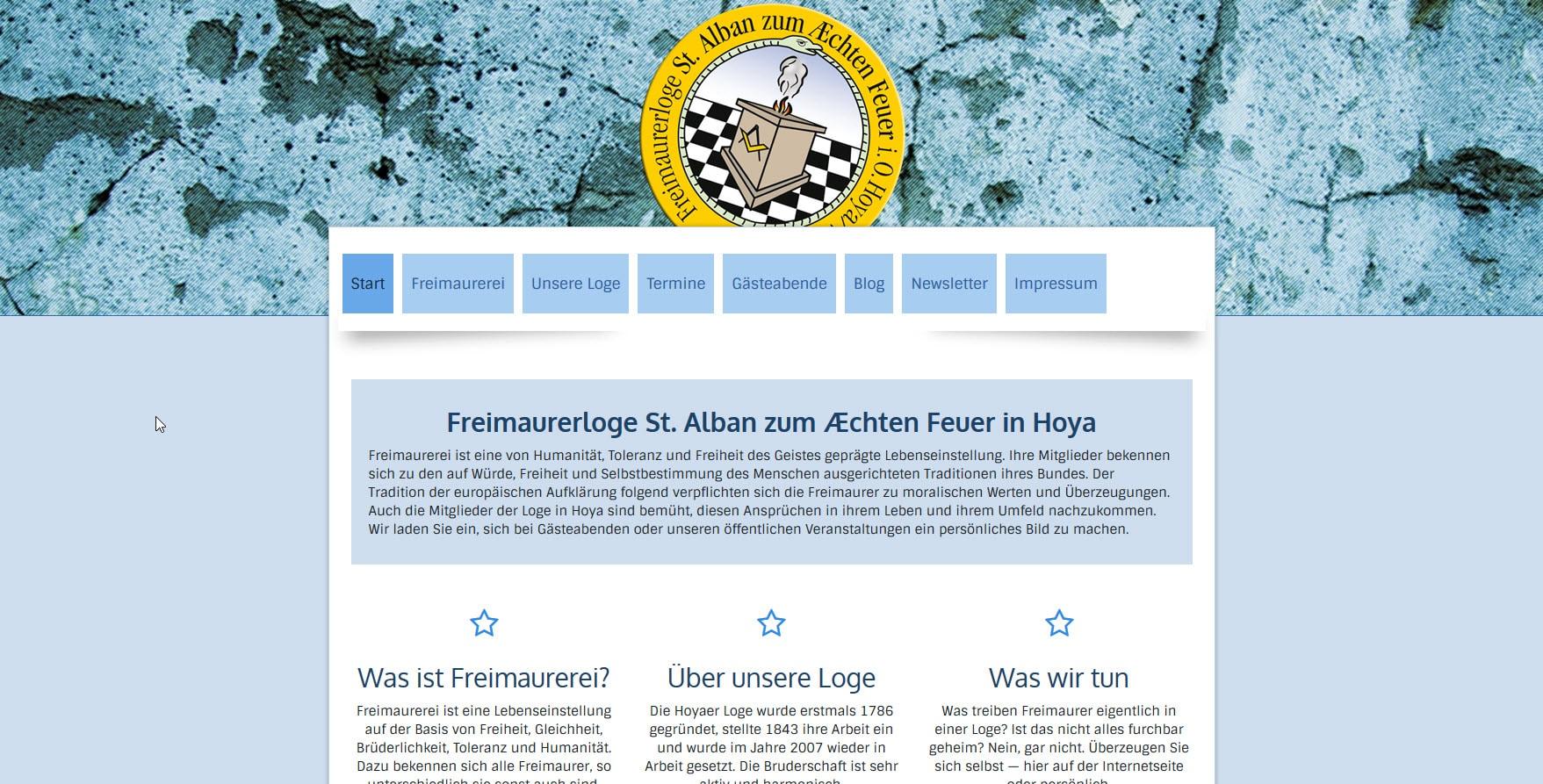website-loge